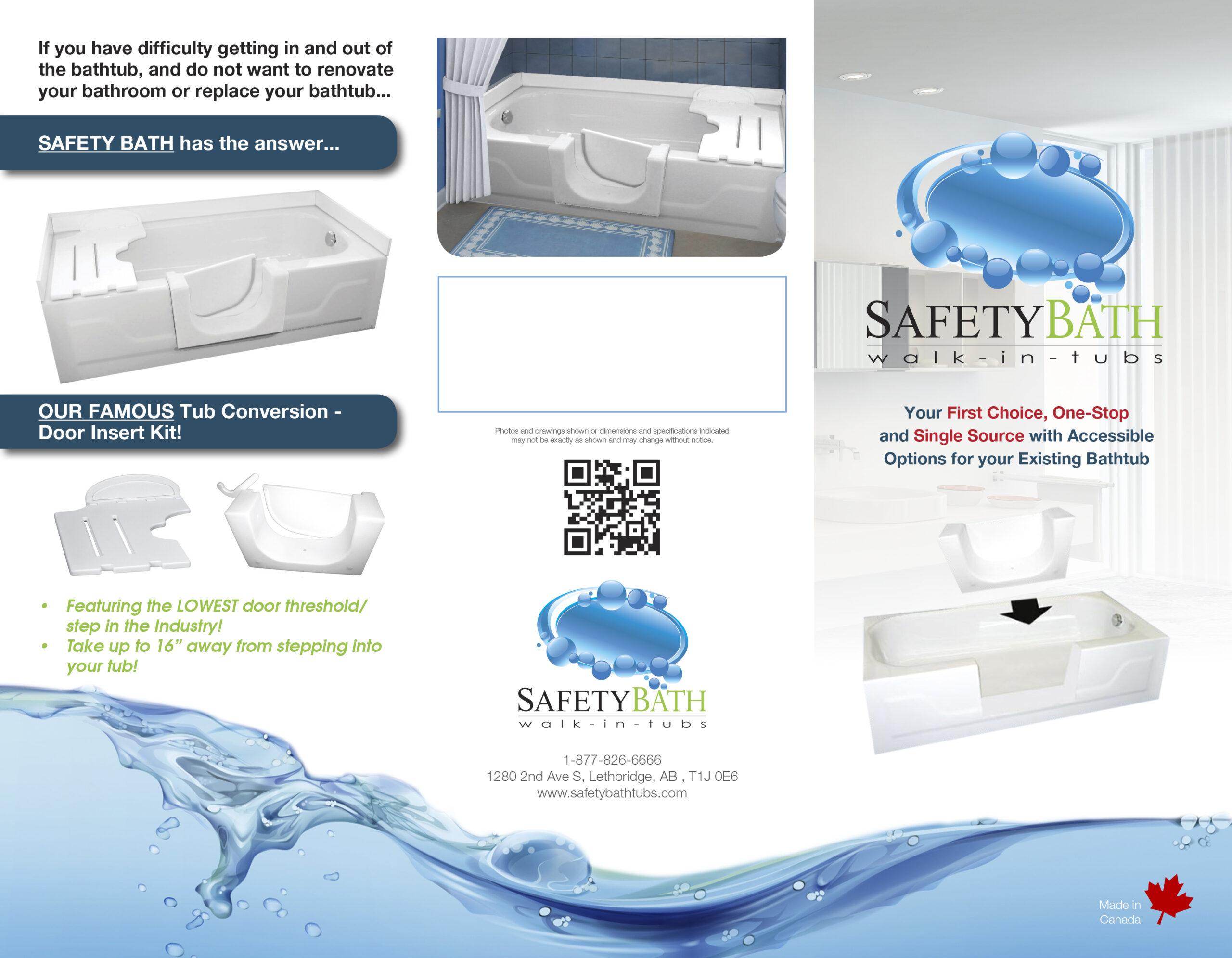 safetybath1