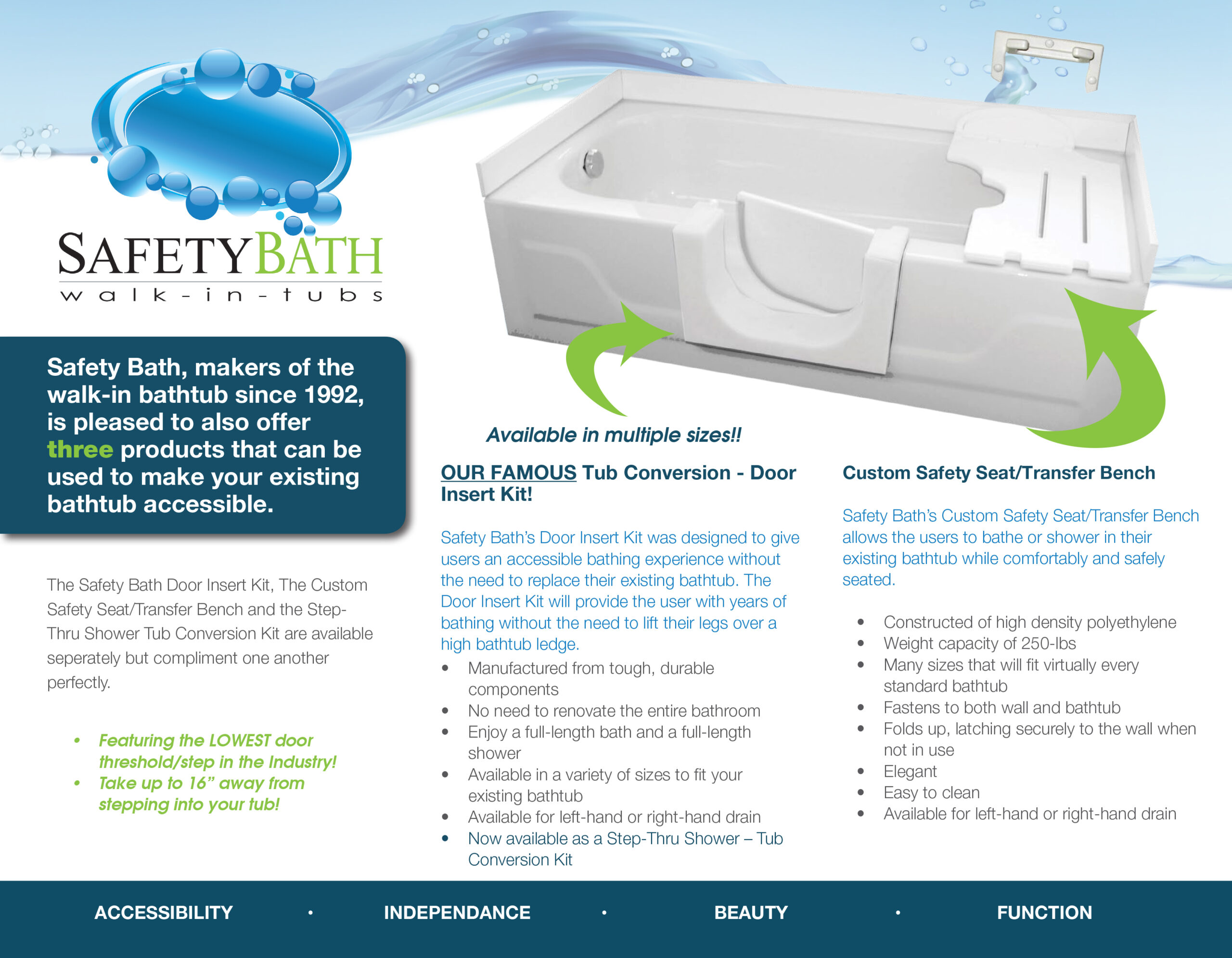 safetybath2